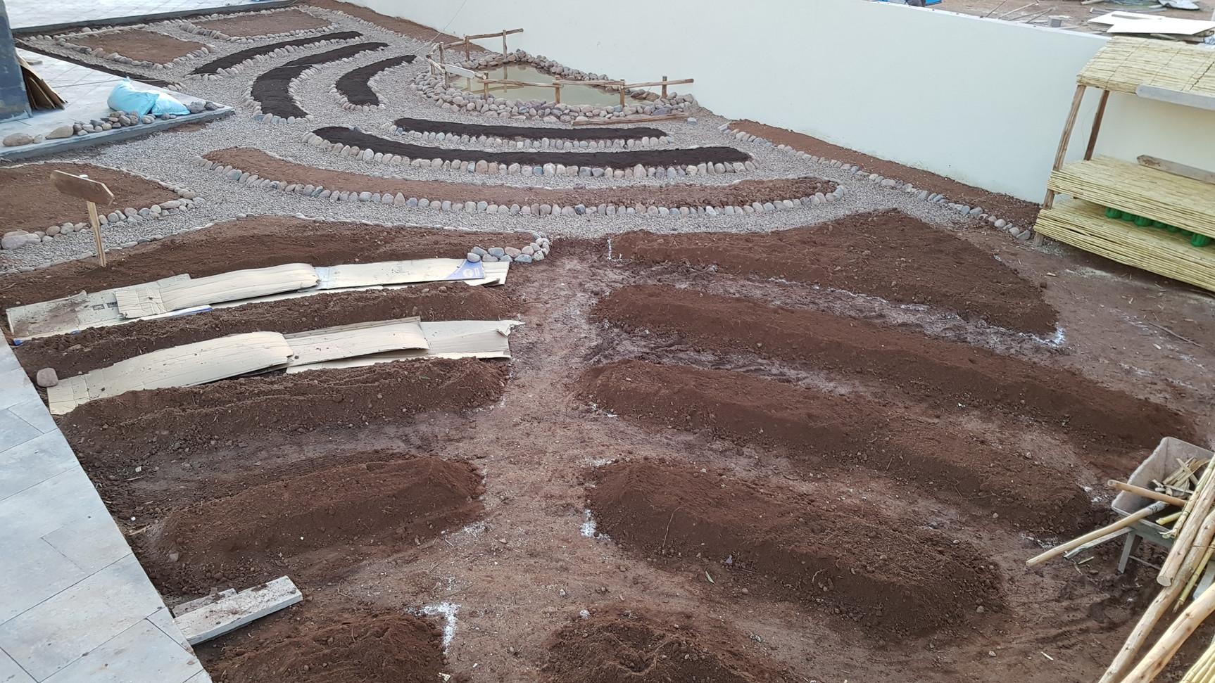 New garden montessori (5).jpg