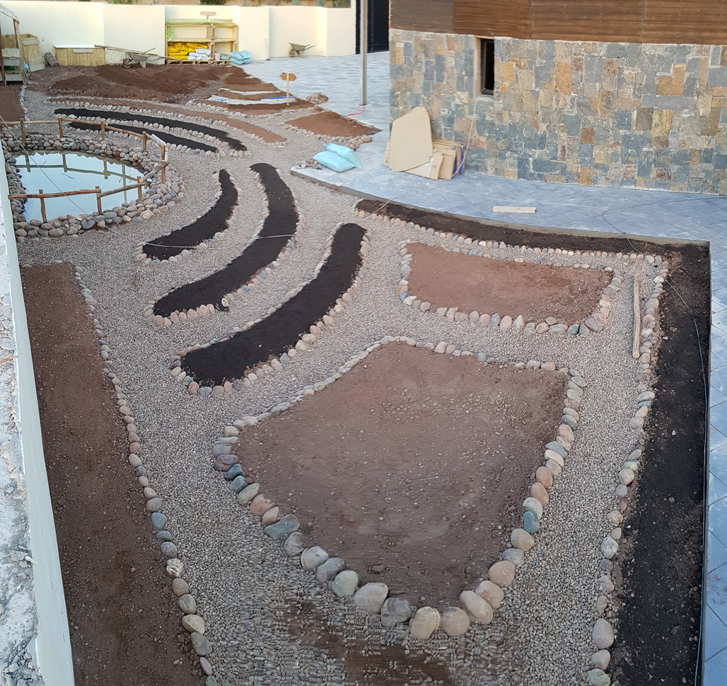 New garden montessori (6).jpg