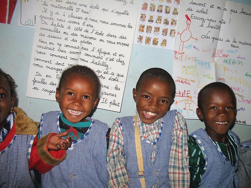 Education, permaculture dans les écoles, autonomie alimentaire, regeneration des sols