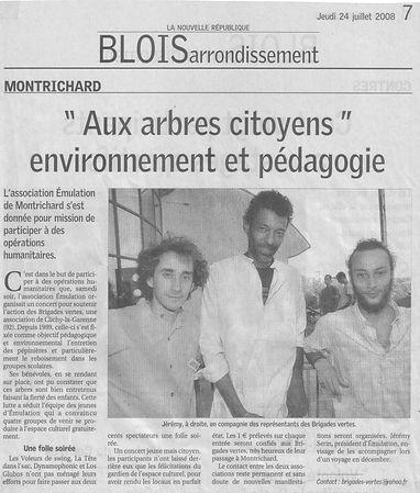 article_Nouvelle_république_07.2008.JPG