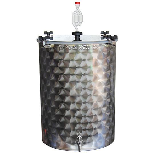 fermenteur-de-bière-inox-200-l_2857.jpg