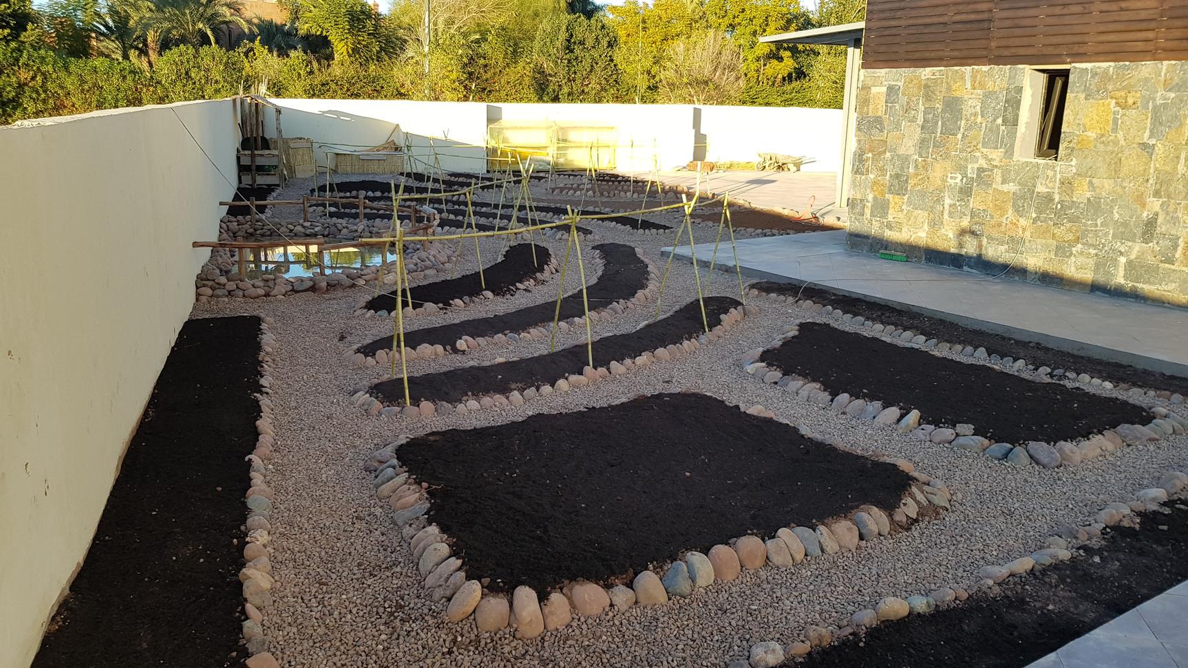 New garden montessori (10).jpg