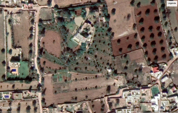 Design Essaouira, en fonction...