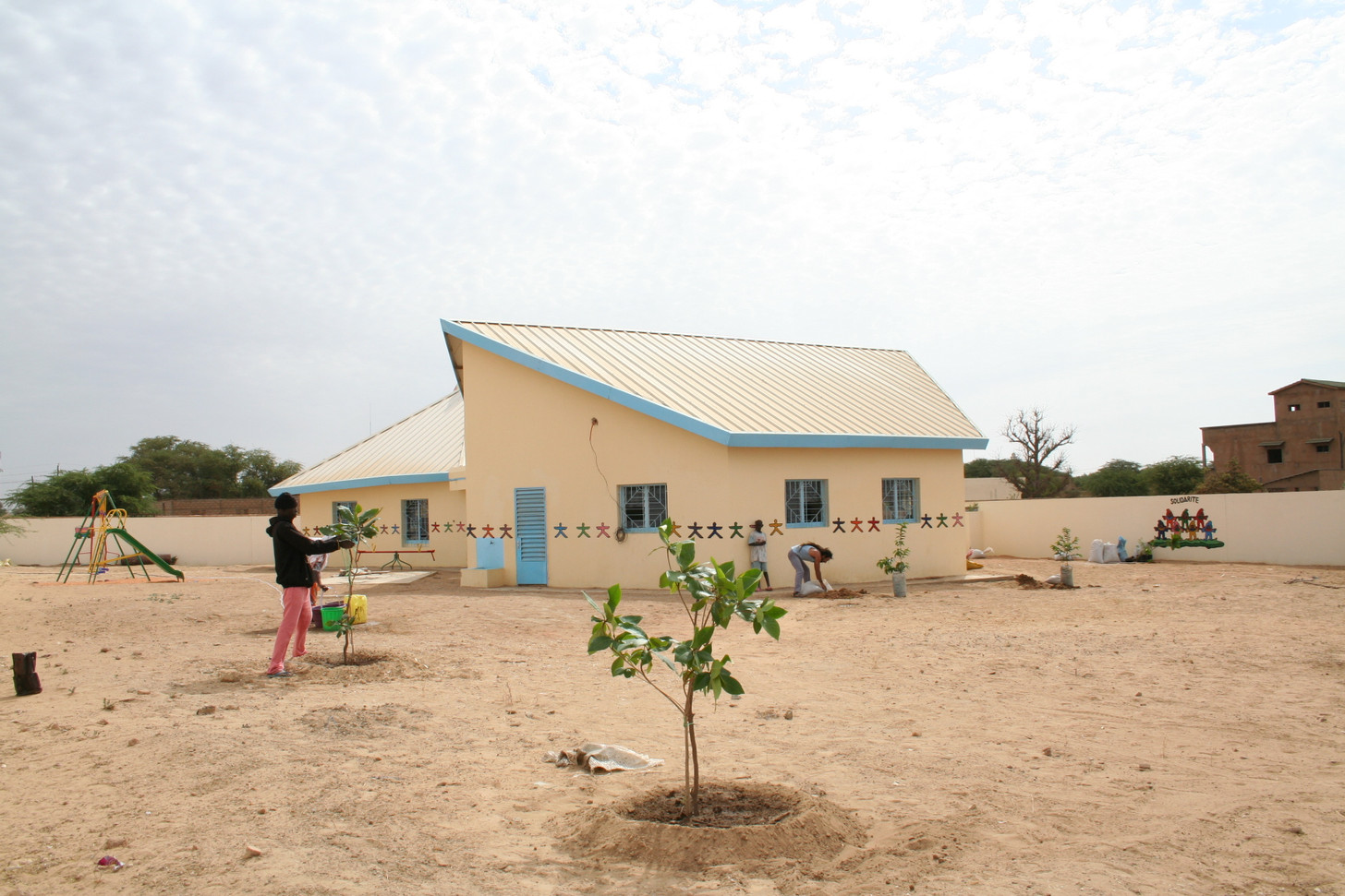 Photo Plantation Mpal (128).jpg