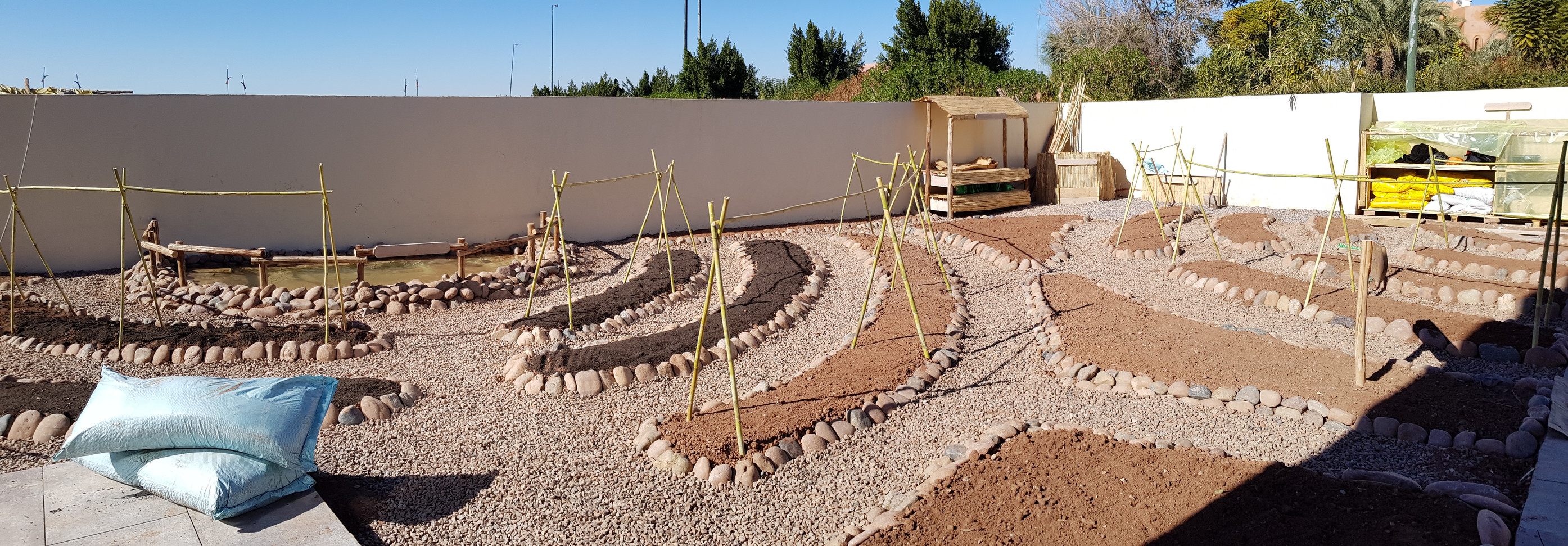 New garden montessori (9).jpg
