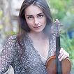 Esther Abrami violon.jpg