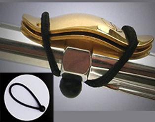 lefreque.elastique.trompette.jpg