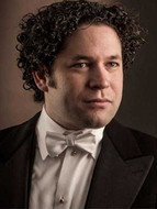 Gustavo Dudamel Maestro