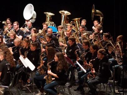 TUTTI... L'orchestre est le plus bel outil social de la Terre !