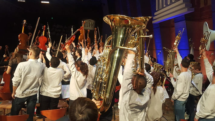 Unesco instruments levés waouh.jpeg