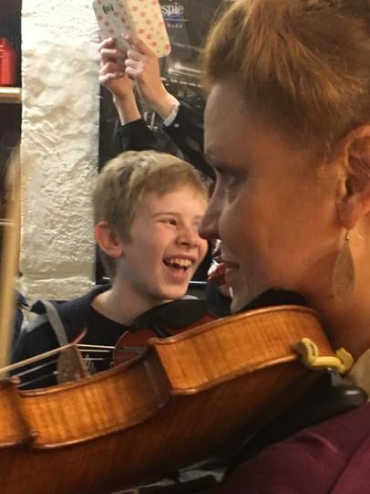Alexandre et son orchestre : les meilleurs moments...