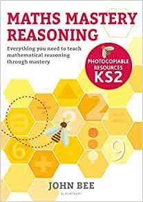KS2 image.jpg