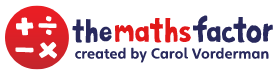 The maths factor online learning