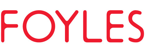 How does Foyles sell books?