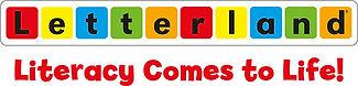 letterland logo 2 small.jpg