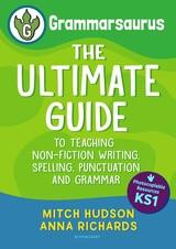 Grammarsaurusks1 small.jpg