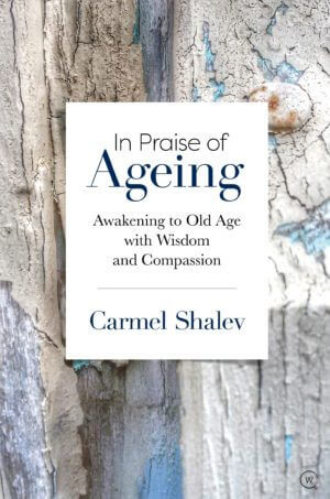 In-Praise-of-Ageing-300x453 small.jpg