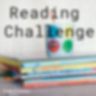 reading challenge(1).jpg