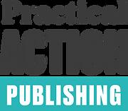 Practcal_Action_Publishing_Logo_RGBsmall