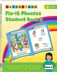 Student book 2.jpg