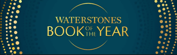 How does Waterstones sell books?