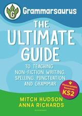 Grammarsaurus ks2 small.jpg