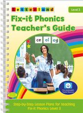 Fix-it Phonics Teacher's Guide.jpg