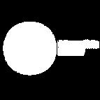 CIEP-IM-logo-online-white.png