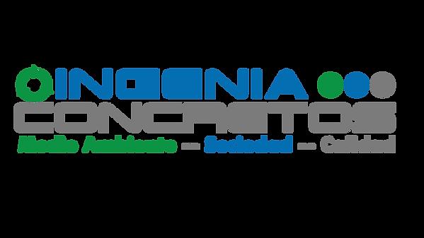 INGENIA _Mesa de trabajo 1.png