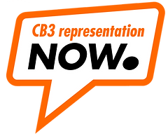 CB3 Representation Now.png
