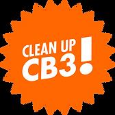 cleanup_logo_orange.png