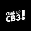 cleanup_logo_black.png
