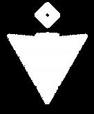 Levitate White Brand Mark.png