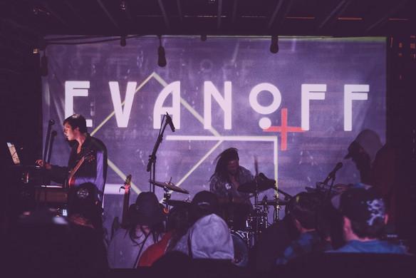 Evanoff 01