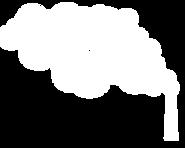 Sunnyvale BK Logo White.png