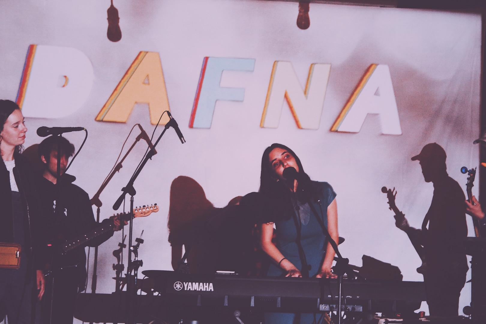 Dafna 01