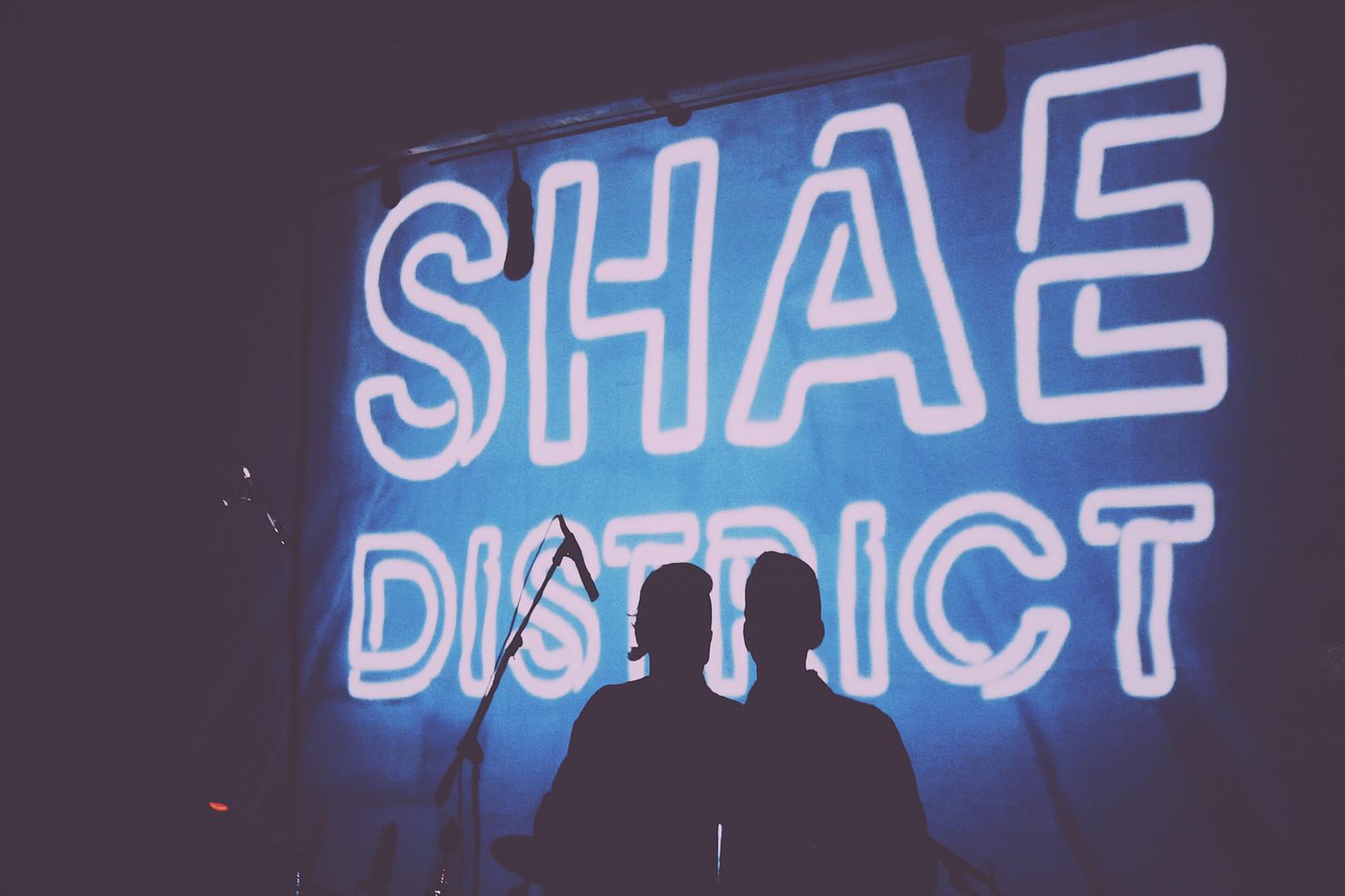Shae District 01