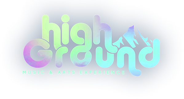 High Ground Logo For Website.png
