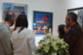Resim, Tablo, Yağlıboya, Suluboya, Sanat Eseri, Sanat, Sanatçı, Ressam, Art, Artist, Painting, Art Gallery,  Oilpaint,  Watercolor, Canvas