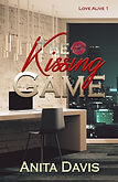 The Kissing Game 2019 Front Cover.jpg