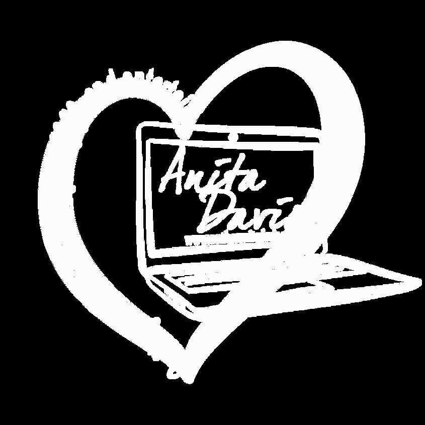 Anita Davis Logo