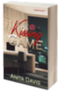 The Kissing Game 3D.png