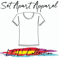 Set Apart Apparel LOL Collection Logo.pn