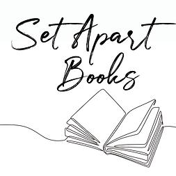 Set Apart Books New Logo 2.png