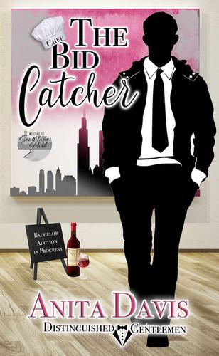 The Bid Catcher.jpg