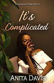 It's Complicated 2019 New Cover.jpg