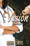 Vision Limelight 3 Print Front Cover.jpg