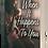 Thumbnail: When It Happens To You: Sisterhood Chronicles 4