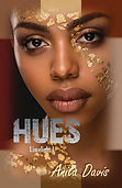 Hues Front Cover.jpg