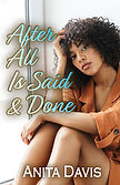 After All Is Said & Done 2019 Cover.jpg